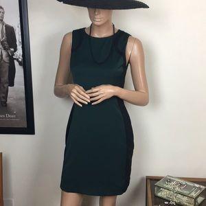 Stitch and Fix 41 Hawthorn Sheath Dress